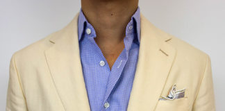 Business casual dress code (2)