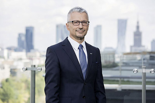 c25eb328809e2 Business dress code, czyli męski strój biznesowy - Krawatek.pl