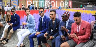 Smart casual dress code (2)